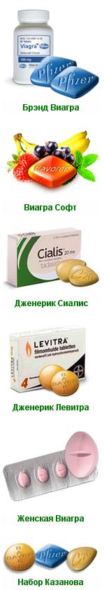 сиалис цена в аптеке красноярска